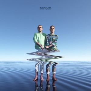The Presets - Pacifica