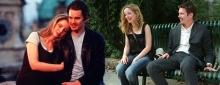 Double Feature - Before Sunrise and Before Sunset
