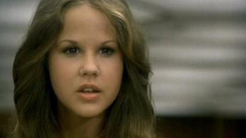 Linda Blair in Exorcist II: The Heretic (1977)