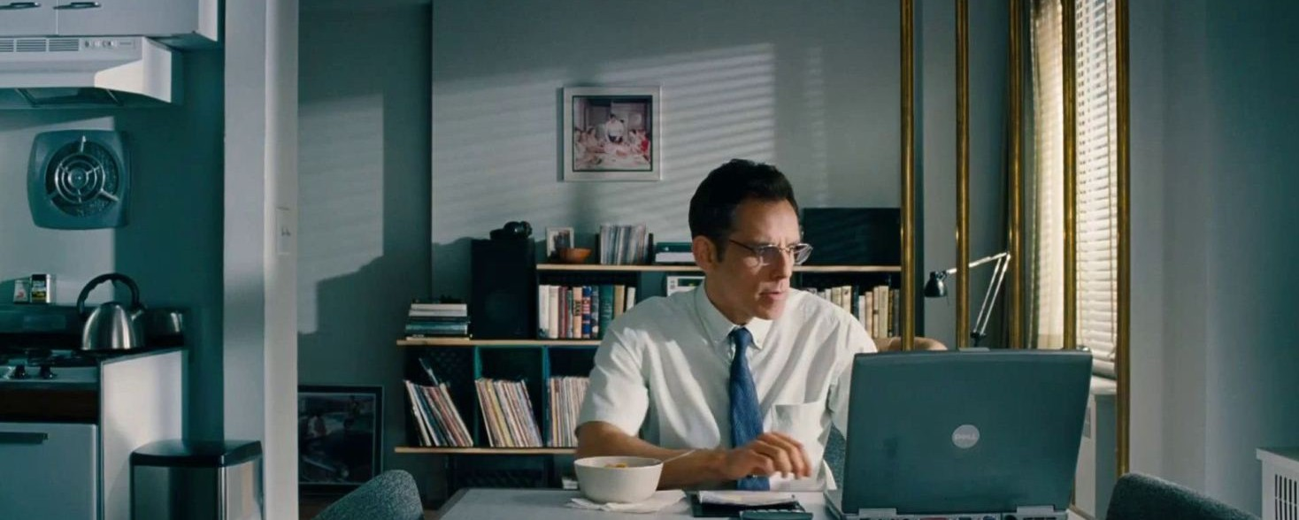 walter mitty essay pixels the secret life of walter mitty essay