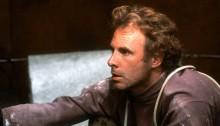 Bruce Dern in Black Sunday (1977)