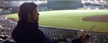 Brad Pitt in Moneyball (2011)