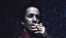 Alfredo Castro in Tony Manero (2008)