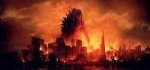 Godzilla (featured image)