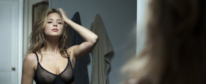 It Boy - Virginie Efira