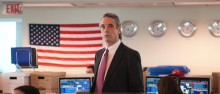 Jeremy Irons in Margin Call (2011)