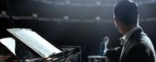 Elijah Wood in Grand Piano (2013)