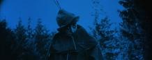 Nosferatu (1922) (featured image)