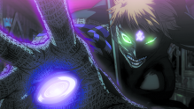 Hellsing Ultimate (featured image)