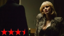 A Most Violent Year (featured image)