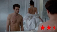 Fifty Shades of Grey (featured image)