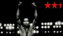 Finding Fela (featured image)