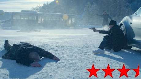 In Order of Disappearance (featured image)