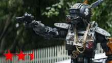 Chappie (featured image)