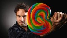 Damon Gameau - That Sugar Film (featured image)