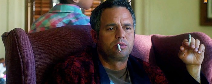 Mark Ruffalo in Infinitely Polar Bear (2014)