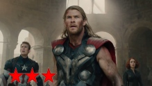 Age of Ultron (featured image)