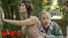 Gemma Bovery (featured image)