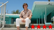 Love & Mercy (featured image)