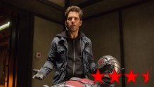 Ant-Man (featured image)