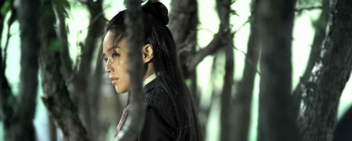 MIFF 2015 - The Assassin