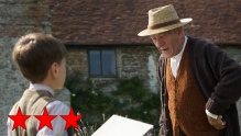 Mr Holmes (featured image)