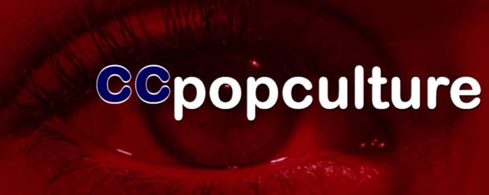 ccpopculture update