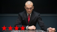 Hitman Agent 47 (featured image)