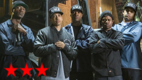 Straight Outta Compton (featured image)