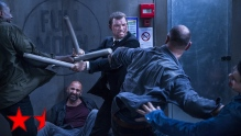 Transporter Refueled (featured image)