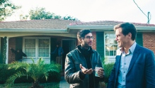 99 Homes (featured image)