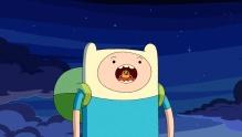 Adventure Time Season 5 (featured image)