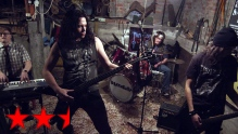Deathgasm (featured image)