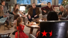 Love the Coopers (featured image)