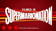 Filmed in Supermarionation (featured image)