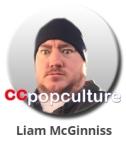 Liam author pic