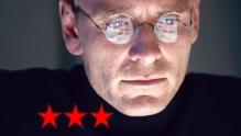 Steve Jobs (featured image)
