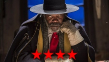 The Hateful Eight (featured image)