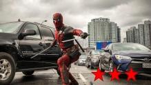 Deadpool (featured image)