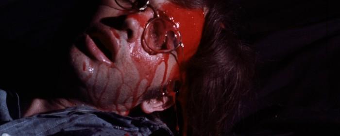 American Horror Project - Volume 1 (Malatestas Carnival of Blood)