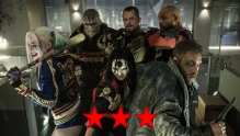 Suicide Squad (featured image)