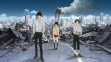Terror in Resonance (featured image)