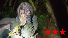 blair-witch-featured-image