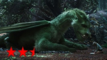 petes-dragon-featured-image