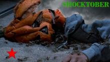 halloween-3-featured-image