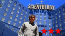 my-scientology-movie-featured-image