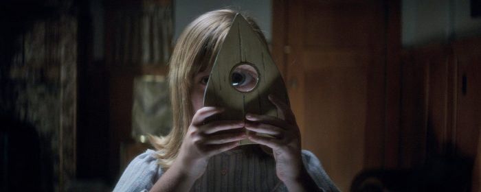 Ouija: Origin of Evil giveaway