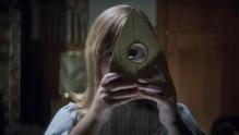 ouija-origin-of-evil-giveaway-featured-image