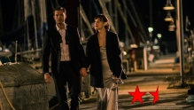 fifty-shades-darker-featured-image
