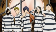 prison-school-featured-image